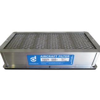 donaldson-p10-7210-filter-air-intake-t206-t207-t210-oem-p-n-1250846-14