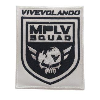 rodela mplv squad